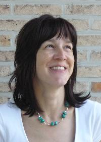 Katrien De Clercq - French to Dutch translator