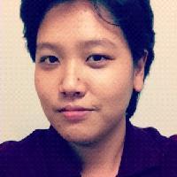 Tanyanun - inglés a tailandés translator