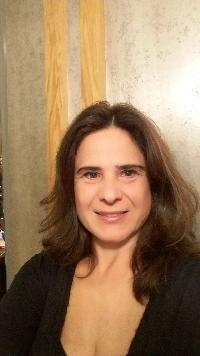 Elpiniki Maskalidou - angielski > grecki translator