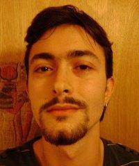 IndyPhimaA - inglés a alemán translator