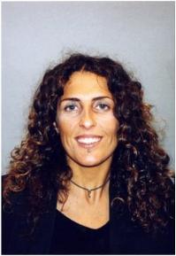 Milena Cardaci - angielski > włoski translator