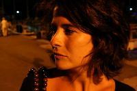 Simonetta Buccellato - inglés a italiano translator