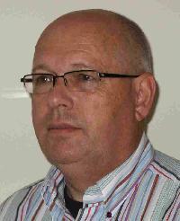 Ronald van Riet - English to Dutch translator