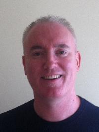Dave_M - sueco a inglés translator