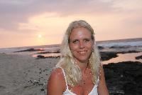 Cathrine Jenkins - norweski > angielski translator