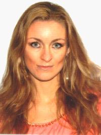 Laura Admiraal - neerlandés a italiano translator