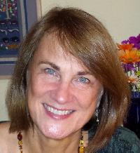 Diane Grosklaus Whitty - Portuguese to English translator