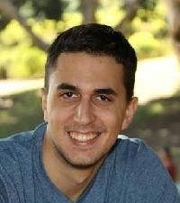 Haggai Suisa, MD - angielski > hebrajski translator