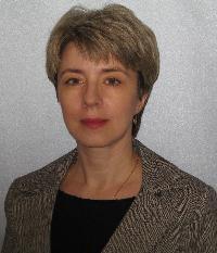Elena Venedictova - rosyjski > angielski translator