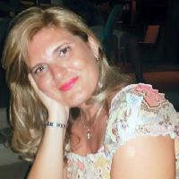 Gentiana Hasko - Albanian to English translator