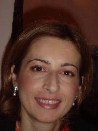 Jovanka Papathanasiou - Polish to Macedonian translator