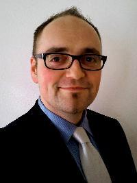 Wojtek Bordin - polaco al alemán translator