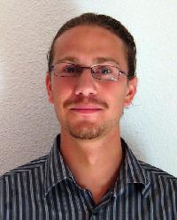 Jeroen Clerinx - Spanish to Dutch translator