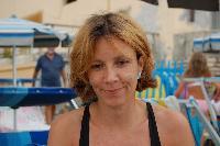 Livia D'Amore - niemiecki > włoski translator