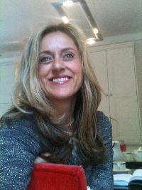 Birgitta Ronn - English to Swedish translator