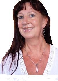 Karen van der Loo - French to Dutch translator