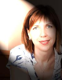 Andrea Bauer's ProZ.com profile photo
