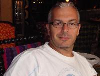 Giorgos Paschalidis - angielski > grecki translator
