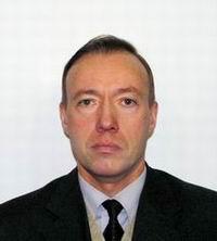 vitiyas - białoruski > angielski translator