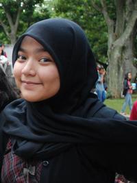 Hanny Herman - indonezyjski > angielski translator