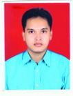Fawzul Lismani - angielski > indonezyjski translator
