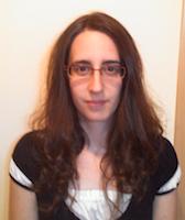 Eulalia Baroja - English to Spanish translator