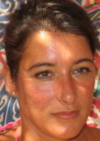 Caroline de Hartogh BBA - English to Dutch translator