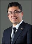 syoko - Mandarin ke Jepang translator