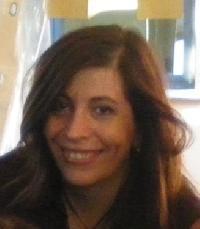Simonetta Collatina - angielski > włoski translator