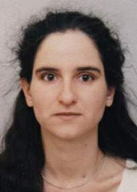 Albena Vassileva - English to Bulgarian translator