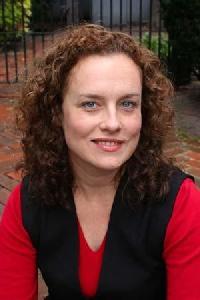 Penelope Colston - sueco a inglés translator
