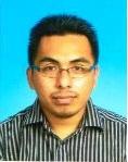 Mohd Nurhilmi - Malay to English translator
