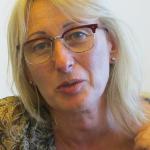 Magda Dziadosz's ProZ.com profile photo