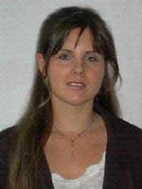 Céline Bergeot - German a French translator