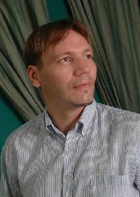 Ronny Nielsen - English to Norwegian translator