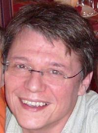 Jozef van Delft - English to French translator