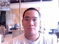 Jason Shim - angielski > koreański translator