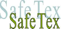 SafeTex - French al English translator