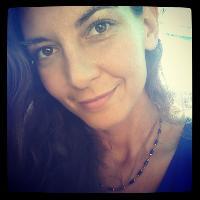 Valeria Monti - English to Italian translator