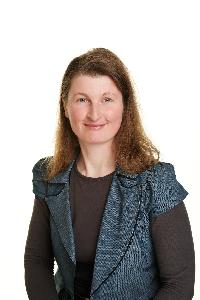 Birgit Obermuller - inglés a alemán translator