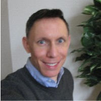 Shawn Morse's ProZ.com profile photo