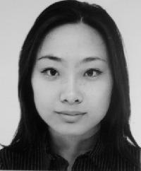 HuangX - French to Chinese translator