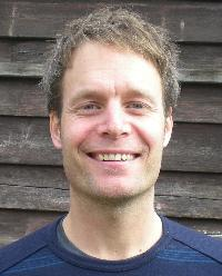 Anthony Swan - chiński > angielski translator