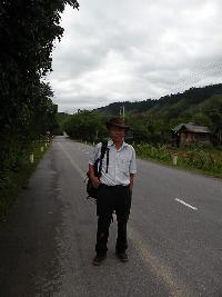 Hoa Pham Quang - Vietnamese to English translator