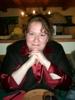 Kristina Licen - Italian to Slovenian translator