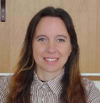 Sarah1980
