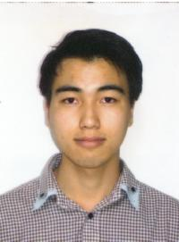 Jukwang Yoon - angielski > koreański translator