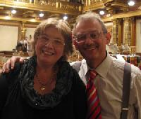 Annemarie Hinker - niemiecki > hebrajski translator