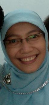 Hetty Catur Ell - indonezyjski > angielski translator
