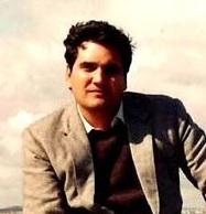 Shahjehan Shan - inglés a urdu translator